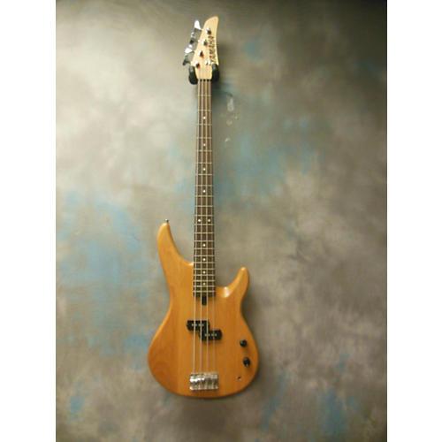 Yamaha RBX250 Electric Bass Guitar