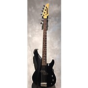 Yamaha RBX250 Electric Bass Guitar