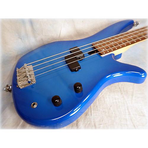 Yamaha RBX260 Electric Bass Guitar-thumbnail