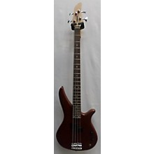 Yamaha RBX260 Electric Bass Guitar