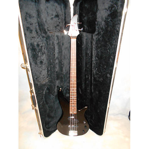 Yamaha RBX270 Electric Bass Guitar