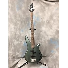 Yamaha RBX270 Electric Bass Guitar