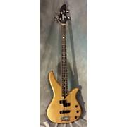 Yamaha RBX270J Electric Bass Guitar
