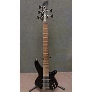 Yamaha RBX375 Electric Bass Guitar