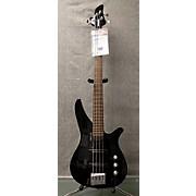 Yamaha RBX4A2 Electric Bass Guitar