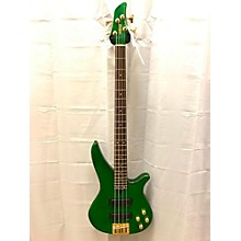 Yamaha RBX760A Electric Bass Guitar