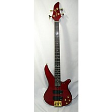 Yamaha RBX765A Electric Bass Guitar