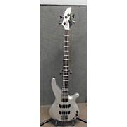 Yamaha RBX774 Electric Bass Guitar