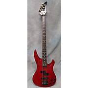 Yamaha RBX800A Electric Bass Guitar