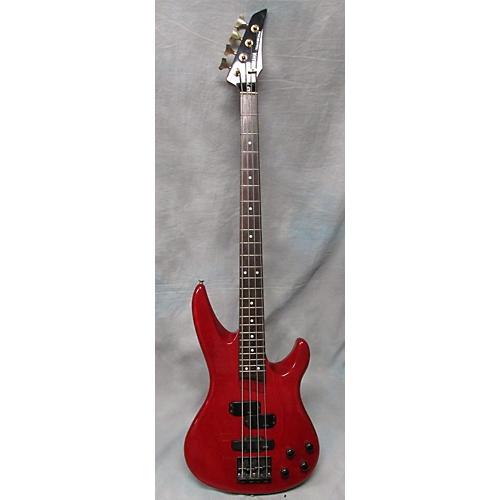 Yamaha RBX800A Electric Bass Guitar-thumbnail