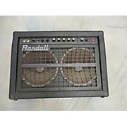 Randall RC-235 Stereo Chorus Guitar Combo Amp