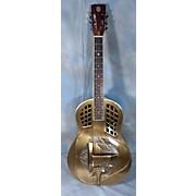 Republic RC-51 Resonator Guitar