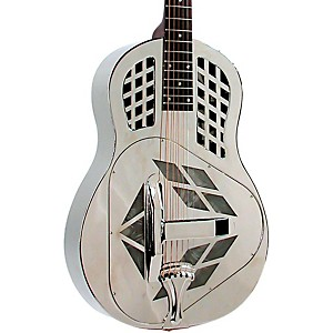Regal RC-51 Tricone Resonator Guitar by Regal