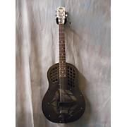 Regal RC-58TT Acoustic Guitar