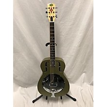 Regal RC1 Resonator Guitar