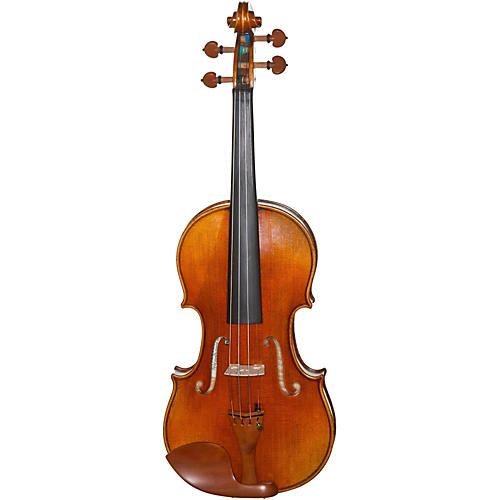 RS Berkeley RC10 Regina Carter Collection Series 4/4 Violin