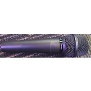 Audio-Technica RC1000 Dynamic Microphone