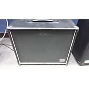 Raven RC112 Classic 1x12 Guitar Cabinet