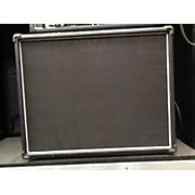 Raven RC112 Classic 1x12 W Celestion Greenback Guitar Cabinet