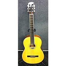 Alvarez RC16 Regent Series Classical Acoustic Guitar