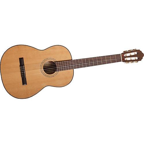 Alvarez RC16 Regent Series Classical Guitar