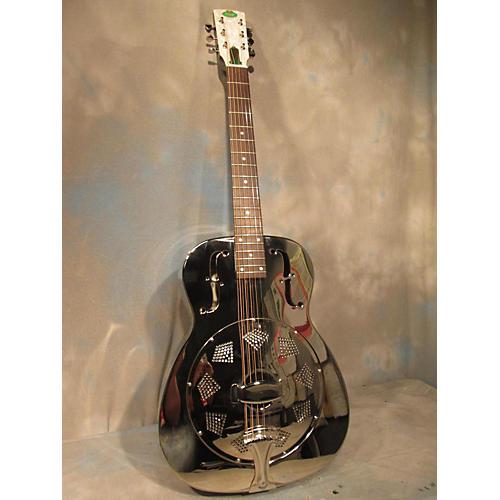 Regal RC2 Resonator Guitar