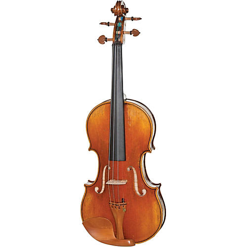 RS Berkeley RC20 Regina Carter Collection Series 4/4 Violin