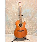 Alvarez RC20SCU Classical Acoustic Guitar
