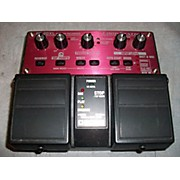 RC20XL Loop Station XL Twin Pedal