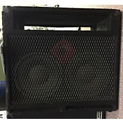 Carvin RC210 Bass Cabinet Bass Cabinet