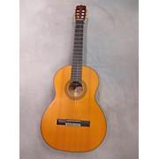 Alvarez RC21C Classical Acoustic Guitar