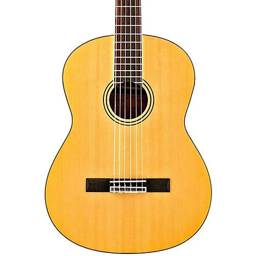 Alvarez RC26 Classical Acoustic Guitar-thumbnail