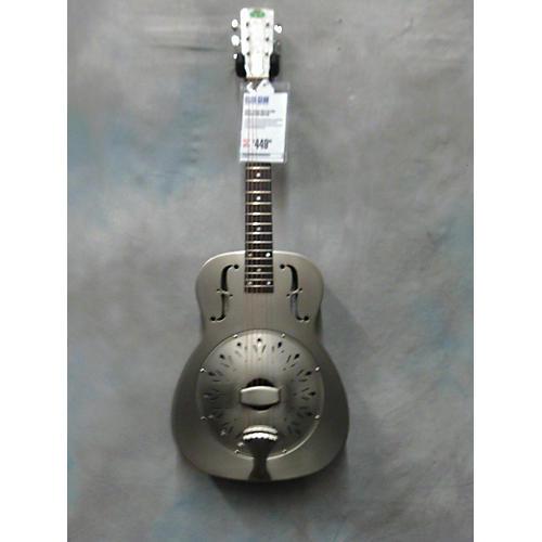 Regal RC3 Resonator Guitar-thumbnail