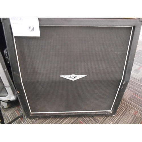 Used Raven RC412 Classic 4x12 Guitar Cabinet | Guitar Center
