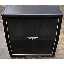 Raven RC412 Classic 4x12 Guitar Cabinet