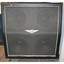 Raven RC412 Guitar Cabinet