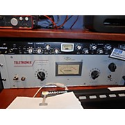 Presonus RC500 Channel Strip