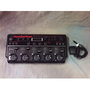 RC505 Loop Station Pedal