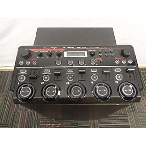 Pre-owned Boss RC505 Loop Station Pedal