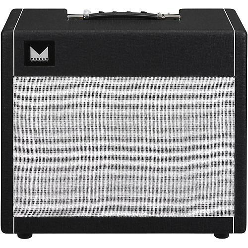 Morgan Amplification RCA35 1x12 35W Tube Guitar Combo Amp-thumbnail