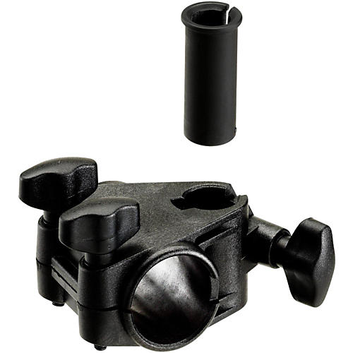 Yamaha RCL500 Clamp for Tom/Cymbal Holder with Adapter-thumbnail