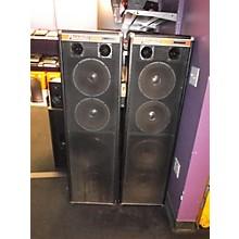 Randall RCS-6 Unpowered Speaker