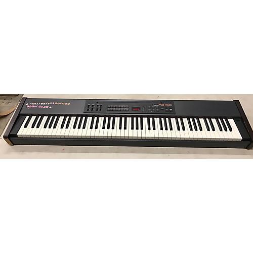 Roland RD-150 Keyboard Workstation