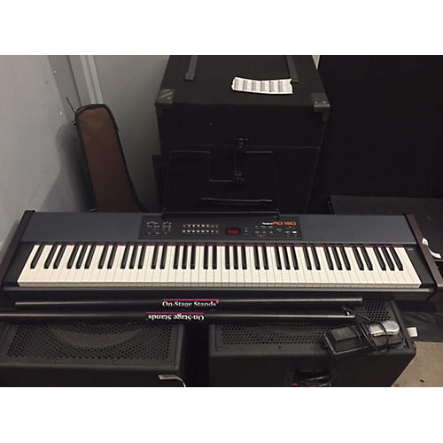 Roland RD-150 Portable Keyboard-thumbnail