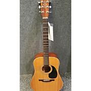 Alvarez RD 205 Acoustic Guitar