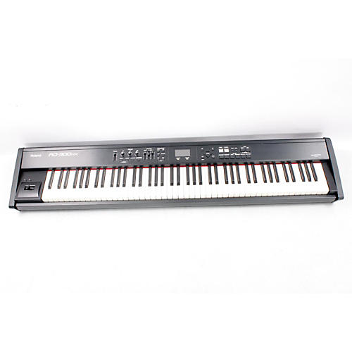 Roland RD-300NX Stage Piano-thumbnail