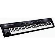 RD-300NX Stage Piano