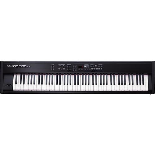 Roland RD-300SX Digital Piano