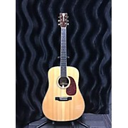 Recording King RD-327 Acoustic Guitar
