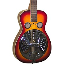 Regal RD-40 Resonator